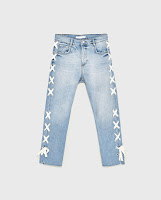 https://www.zara.com/be/en/collection-aw-17/trf/jeans/straight-jeans-with-eyelets-c271018p4746614.html