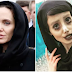 This Girl Undergoes 50 Surgeries to Look Like Angelina Jolie