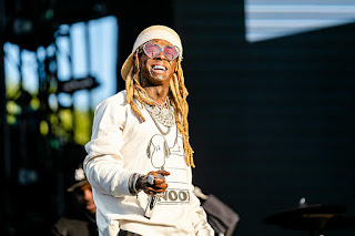 Lil Wayne Most Featured Artist Of 2019 So Far