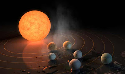 Mangal Grah ki Jankari – मंगल ग्रह से जुड़े 20 तथ्य