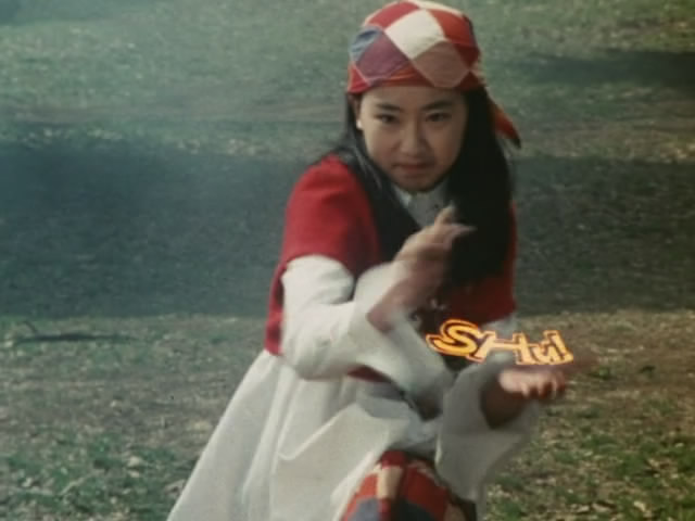 Ninja sentai kakuranger episode 22 / Hp 6500 e709 series software
