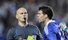 Tom Henning Ovrebo: Tôi bị fan Chelsea dọa giết suốt 3 năm!