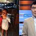 Watch | Kambal na Walang Paningin at Iniwan ng Kanilang Ina, Tinulungan ni Idol Raffy Tulfo!