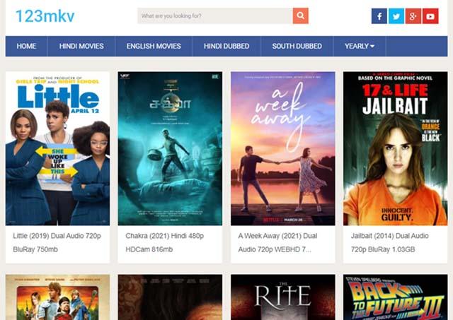 123mkv-download-latest-hd-movies-