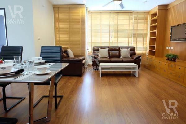 VR Global Property คอนโดให้เช่า The Address Sukhumvit 42 ดิ แอดเดรส สุขุมวิท 42