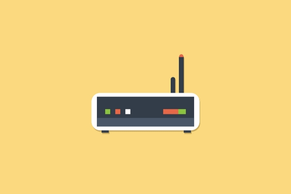Cara Membatasi Bandwidth Wifi Indihome Fiberhome