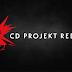Θύμα επίθεσης ransomware η CD Projekt Red, απειλείται με διαρροή των υποκλαπέντων δεδομένων