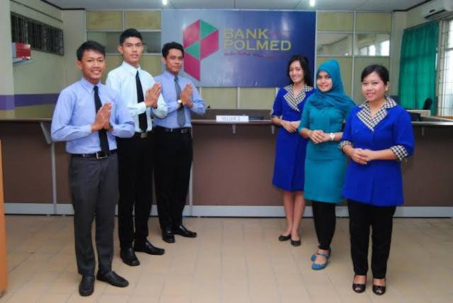 Jurusan Manajemen Perbankan