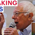 Bernie Sanders' daughter-in-law dies aged 46 after cancer diagnosis