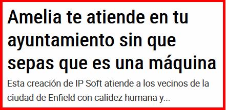https://www.observatorio-empresas.vodafone.es/articulos/administraciones-publicas/bot-atencion-cliente-ciudadano-amelia-johan-toll/