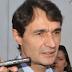 Romero Rodrigues anuncia que permanece  na Prefeitura de Campina Grande