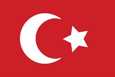 Iptv M3u Download Turkey Channels List Playlists