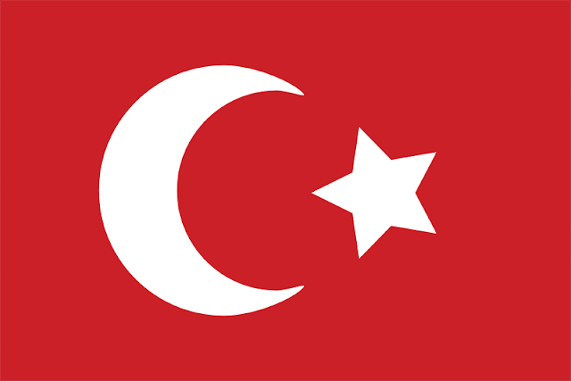 Iptv M3u Download Turkey Channels List Playlists