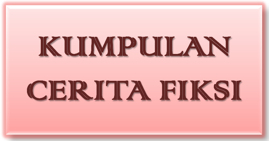 Cara Menulis Cerita Fiksi Cerita Medan