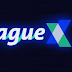 (IPL Loot) LeagueX – Get Rs.100/Signup+Rs.50/Refer(Use Full Amount)