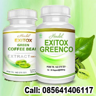 apotek penjual green coffee, green coffee, green coffee asli, green coffee bean, exitox green coffee bean, obat pelangsing badan
