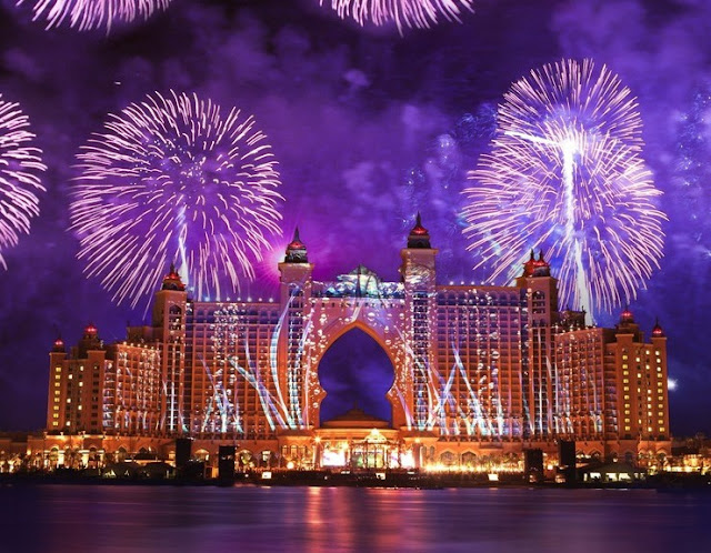 Diwali at Dubai, Diwali Dubai Tours, Dubai Tour Package