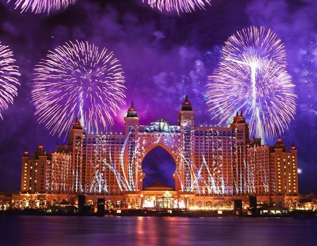 Diwali at Dubai, Diwali Dubai Tours, Dubai Tour Package