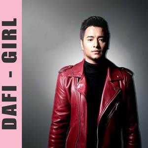 Lirik Lagu Girl – Dafi (OST Sayang Papa Saya Tak?)