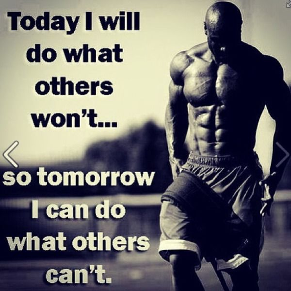 Train Hard Gym Quotes Fitness Quotes