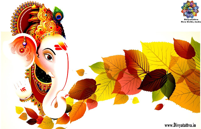 ganesha, ganapati wallpapers, ganesh pictures