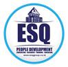 Lowongan Kerja Sales Executive di ESQ Group