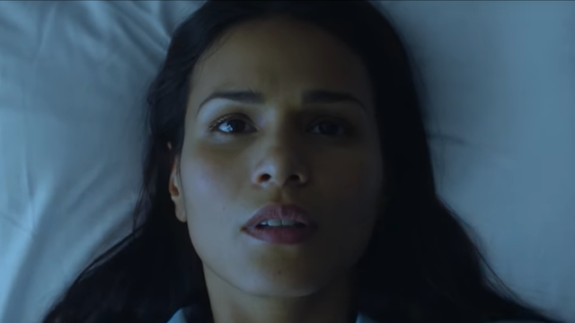 bliss jerrold tarog iza calzado movie