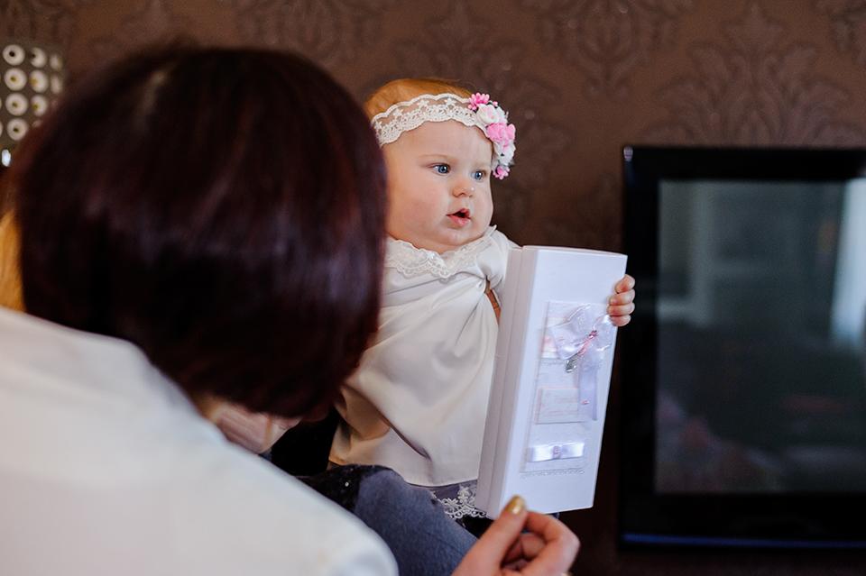 zdjęcia dziecięce Niemce, zdjęcia dziecięce Lublin, fotograf Niemce
