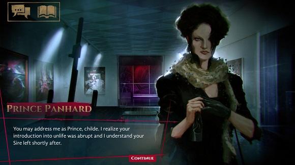 vampire-the-masquerade-coteries-of-new-york-pc-screenshot-2