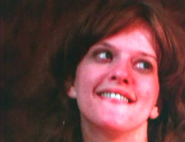 Susan Sloan - Anyone But My Husband (1975)