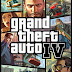 Grand Auto Theft IV (GTA IV) Highly Compressed Free Download PC Game