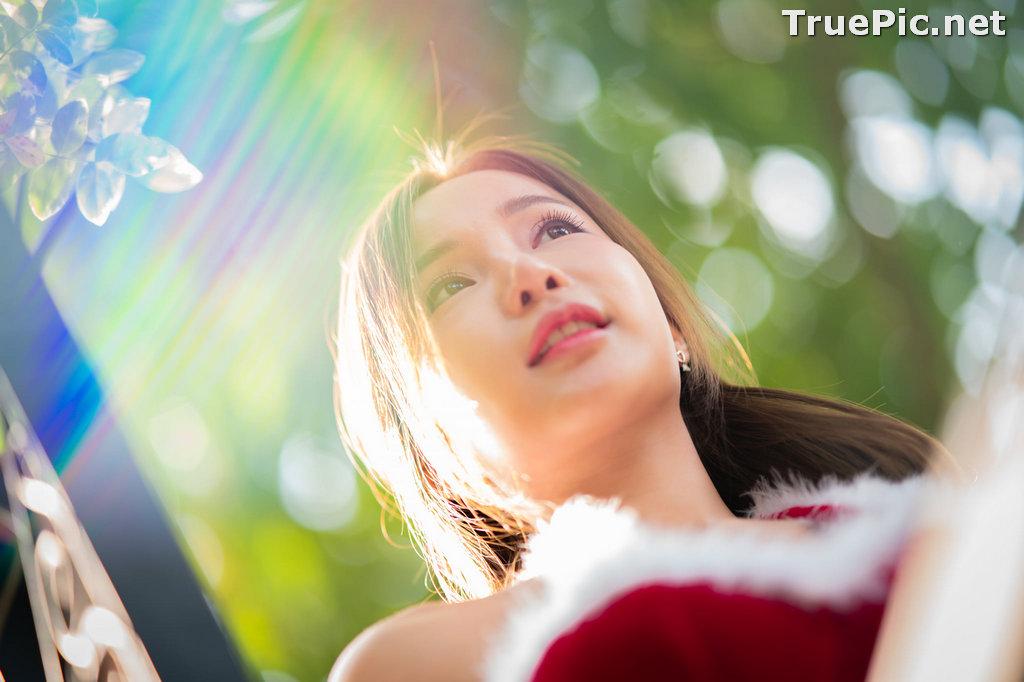 Image Thailand Model – Thanyarat Charoenpornkittada – Beautiful Picture 2020 Collection - TruePic.net - Picture-8
