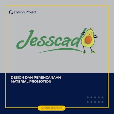 VISUAL & DESIGN | JESSCADO