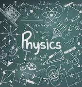 G.C.E (A/L)   Physics - TM  Exam - 12 By :  R.Kumaran M.Sc