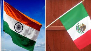 5th India-Mexico High Level Group on Trade, Investment & Cooperation