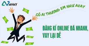 dang-ky-vay-tien-online-tren-avay