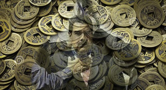 No Hay Más Dólares Ahora Venderán Yuanes Y Rublos En Venezuela