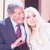 Lady Gaga rendirá tributo a Tony Bennett en especial de 'NBC'