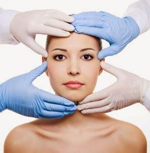 Dermatologist in Petaling Jaya