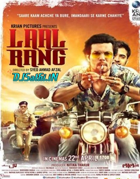 Laal Rang Movie Download HD Full Free 2016 720p Bluray thumbnail