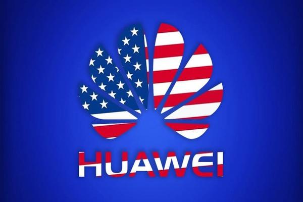 هواوي ترد على اتهامات بتمويل الحكومة الصينية لها