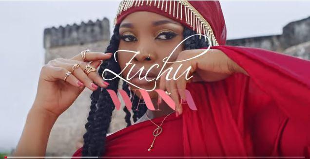 Zuchu - Wana | Download Audio Mp3