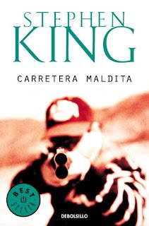 CARRETERA-MALDITA-Stephen-King-audiolibro