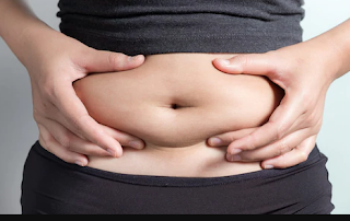 Healthy Best Diet to Burn Fat Quickly