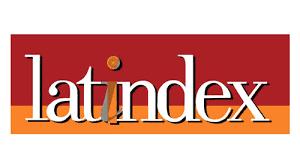 Indexadores