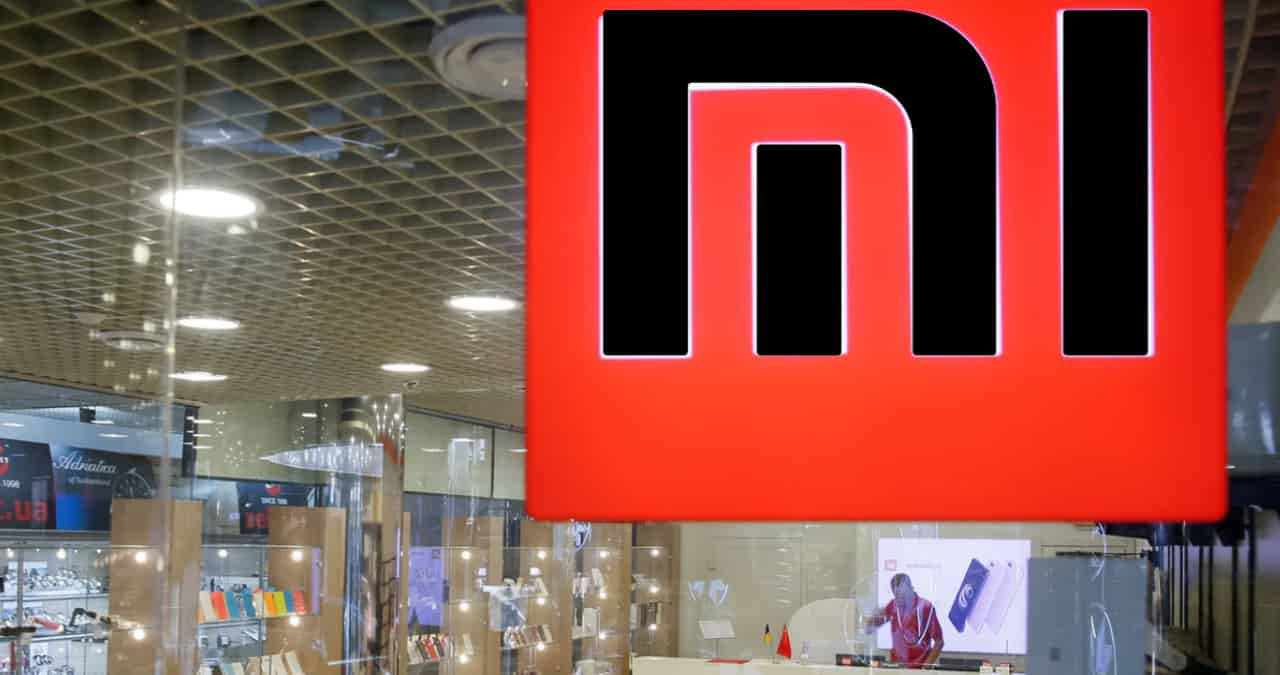 Snapdragon 439 SoC processor may be in Redmi 8, photo leaked