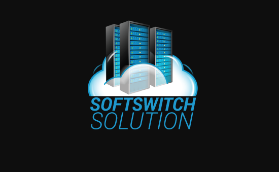 Softswitch Solution