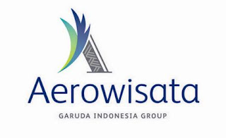 http://jobsinpt.blogspot.com/2012/05/pt-aerofood-indonesia-garuda-indonesia.html