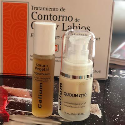 quolin-q10-galium-contorno-ojos