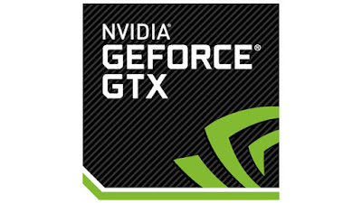 Drivers Win Downloads : Driver Vídeo Nvidia Game Ready GeForce GTX ...